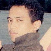 Daffa Iqbal