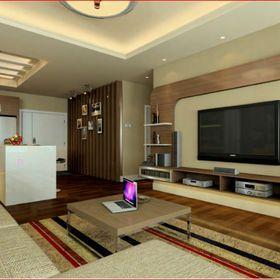 8 Best Kd Max Images Cabinet Design Kitchen Design