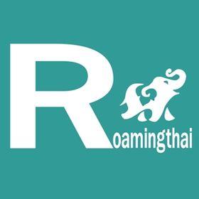 Roaming Thai