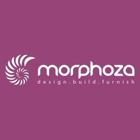 Morphoza - atelier de interioare