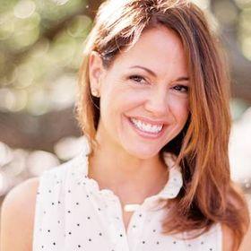 Melinda Snyder