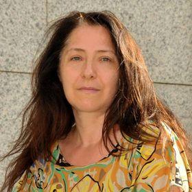Soulful Wizardess Marta Stemberger | Eurythmy Movement, Inspiration, Name Astrology