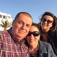Ergun Gezer