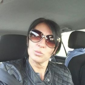 Kati Uzsoki