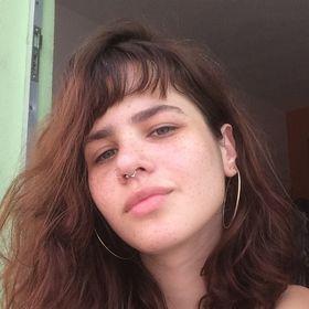 Carina Muniz