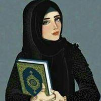 Hafiza Misbah