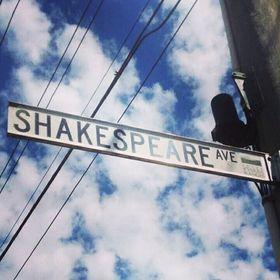 Jemma Shakespeare