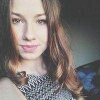 Weronika Buda