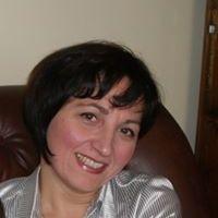 Mihaela Belenis