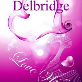 Jill Delbridge