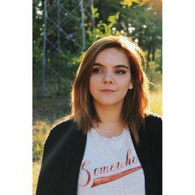 Lavinia Stroilescu