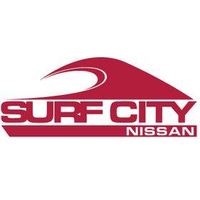 Surf City Nissan >> Surf City Nissan Surfcitynissan On Pinterest