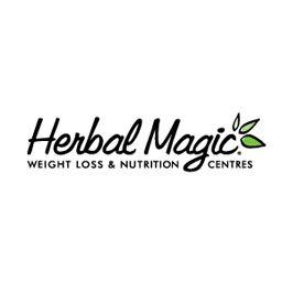 Herbal Magic Canada