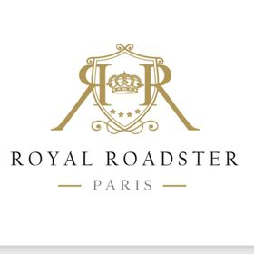 Royal Roadster