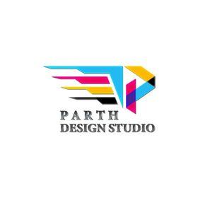 Parth Design Studio