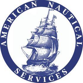 American Nautical Services, Inc.