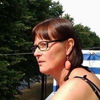 Anne Junnikkala