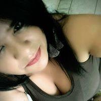 Wanessa Souza