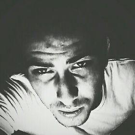 Aron Krisko