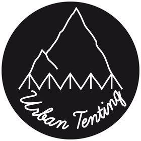 Urban Tenting