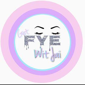 Get Fye Wit Jai