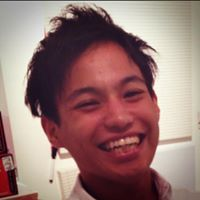 Hiroshi Wakamoto