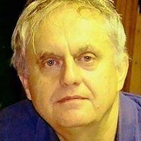 Ladislav Lakatoš