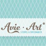Avie-Art
