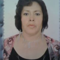 Maria Luz Castillo
