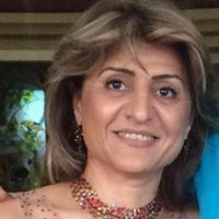 Naira Kazaryan