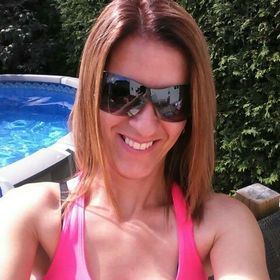 Jess Daigle