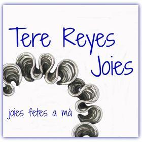Tere Reyes Joies