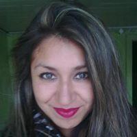 Karen Garrido