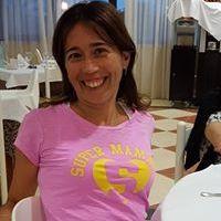 Paola De Carli