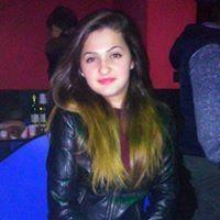 Georgiana Hotea