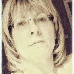 Anne Petrie
