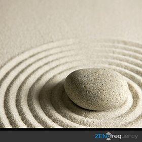 Zen Frequency