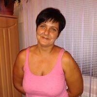 Katarína Krnáčová