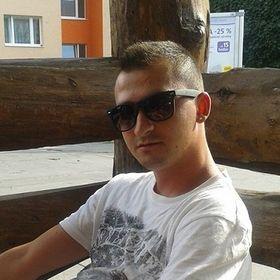 Adriano Demcsak