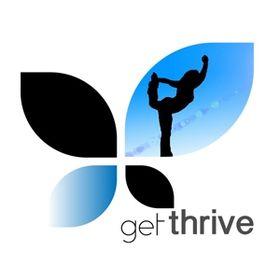 GetThrive