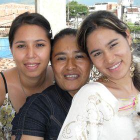 Yina Marcela Pulgarin Morales