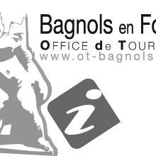 Office de Tourisme de Bagnols-en-Forêt