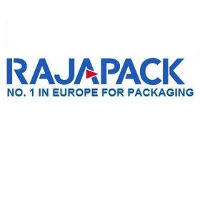 Rajapack Packaging UK