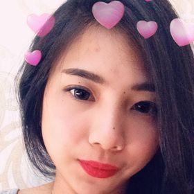 Monica Tandjung