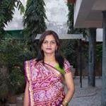 Sheetal Chokshi