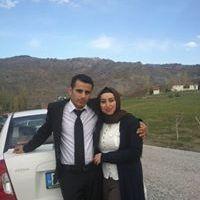 Nuray Okms Yılmaz