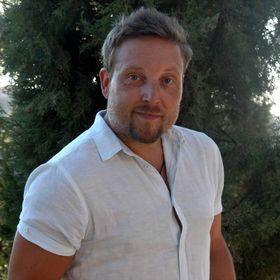 Paul D. Bull