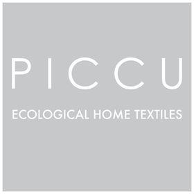 Piccu