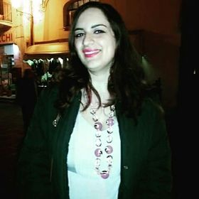 Angela Fortiguerra