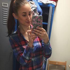 Lucia Majdanová